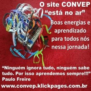 convep