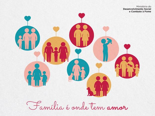 familiaop