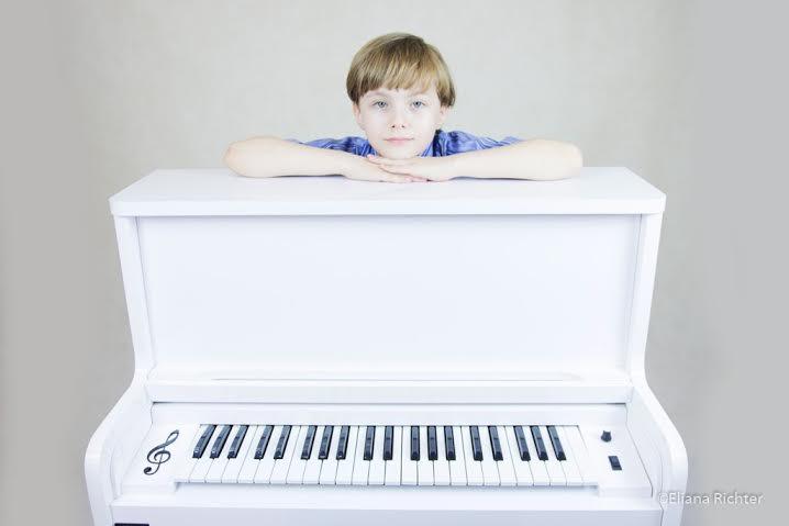 pianoinfantil2