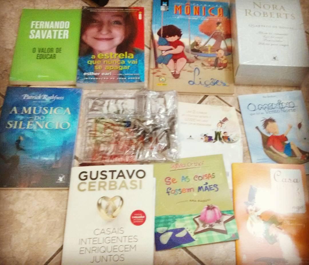 livrossubmarino