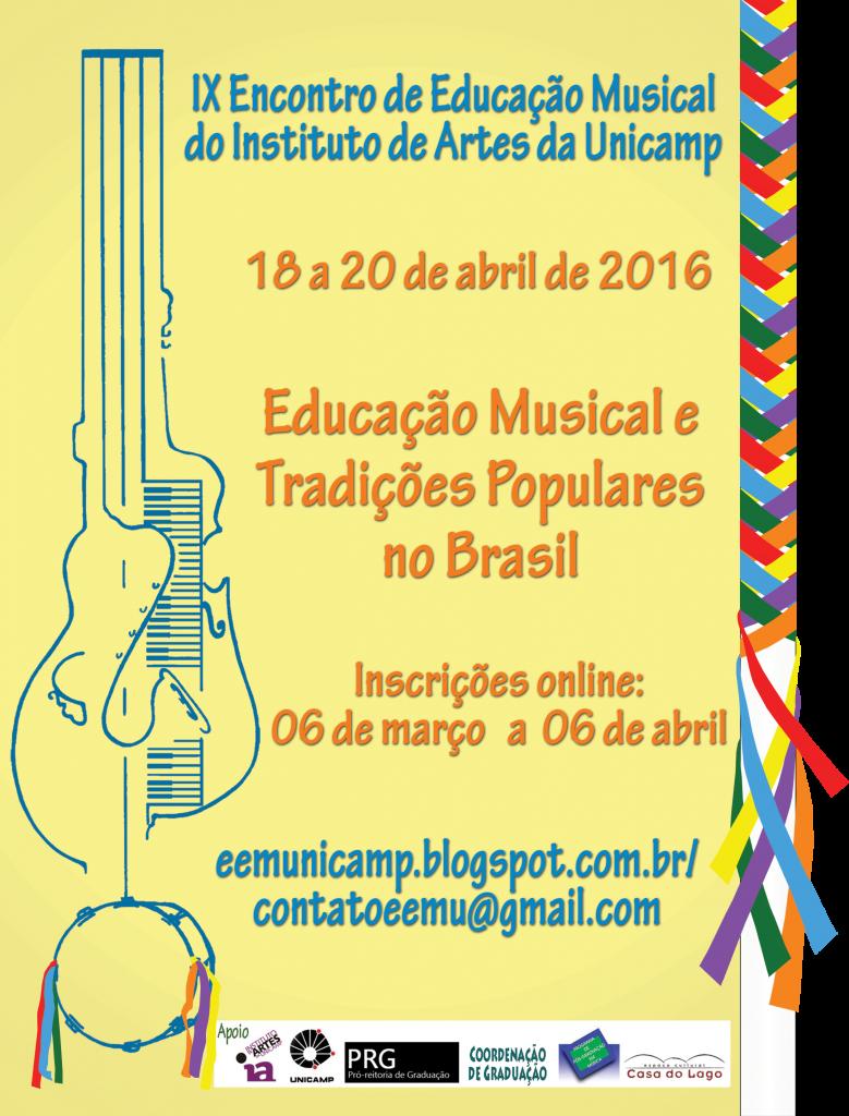 cartaz-2016-web