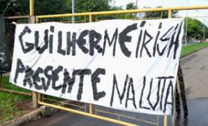 guilherme1