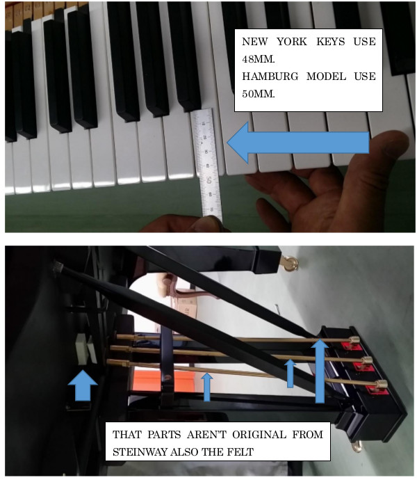 pianofake3