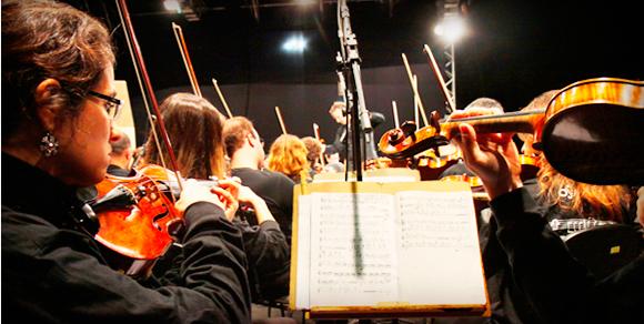 orquestrasjc
