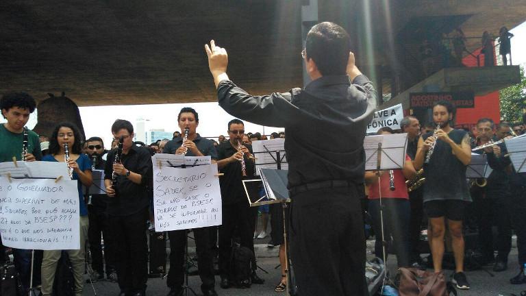 bandasinfonica1